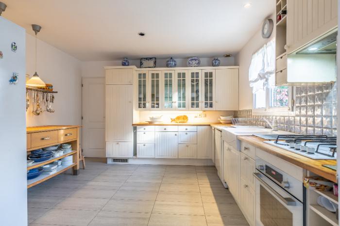 Casa perfectamente tranquila en venta SAINT PIERRE D'IRUBE