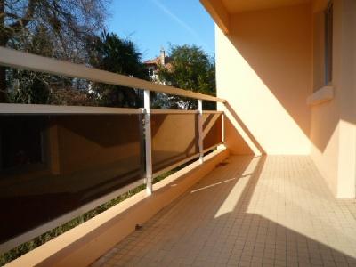 Anglet - 1 pièce(s) - 30 m2