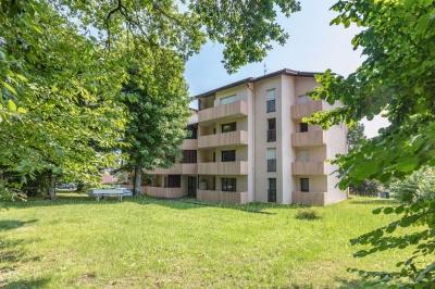 Bel appartement à vendre avec double balcon, commerces à pied