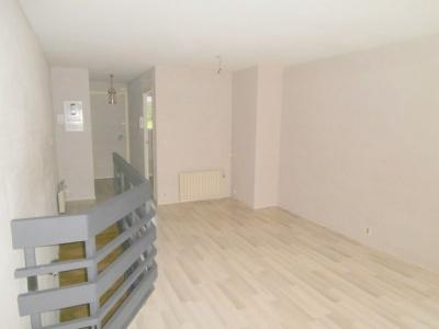 A 2 bedroom flat in St Jean de Luz