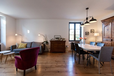 Achat maison anglet carmen immobilier - Achat appartement anglet ...