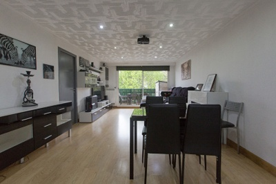 EXCLUSIVITE HENDAYE Appartement de 4 pièces de 73M²situé à 200 mètres de la Baie de Txingudy