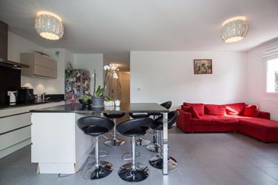 Apartment Saint Jean De Luz 4 rooms 74.21 m²