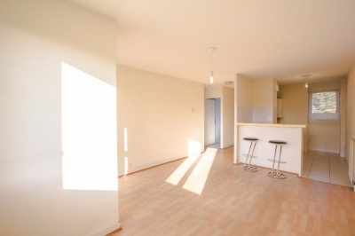 Quartier Hardoy Anglet T2 50.66 m²