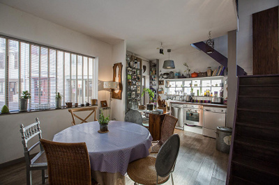 achat maison bayonne carmen immobilier. Black Bedroom Furniture Sets. Home Design Ideas