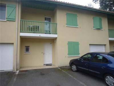 Maison SAINT-VINCENT-DE-TYROSSE - 94 m²