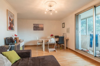 Apartment Anglet 3 65 m².