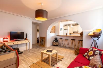 Bien immobilier à Biarritz