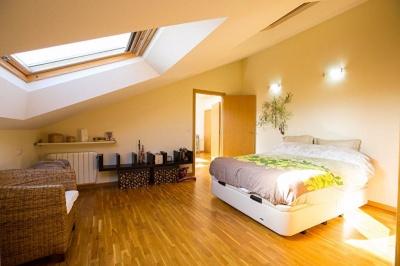 Appartement HENDAYE - 52.95 m²
