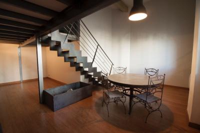 Bel appartement à vendre, proche de l'océan, moderne et de bonne qualité