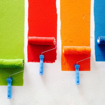 Comment Vendre Rapidement Sa Maison Ou Son Appartement Carmen